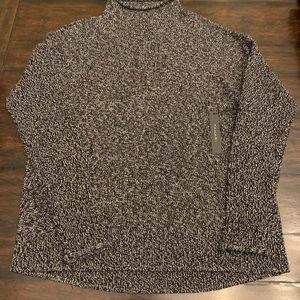 Tahari Sweater